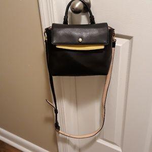 Femme de Cupcakes Midtown satchel bag